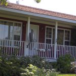 Jenkins cove cottage rental new front page pic